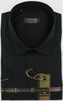Мод.19125 арт.0131 черная